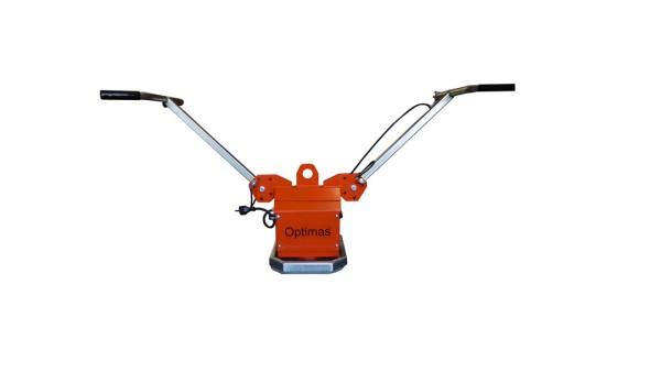 Vacuümapparaat SV 200 E (230 V)
